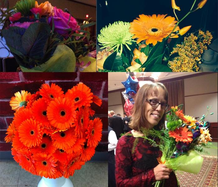 Proud Sponsors Of Edmontons Aaia Charity Gala Servpro Of